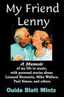 My Friend Lenny