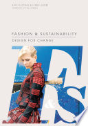 Fashion   Sustainability