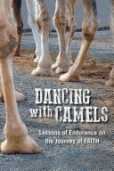 Dancing with Camels Pdf/ePub eBook