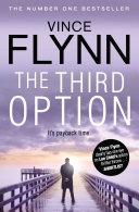 The Third Option ebook