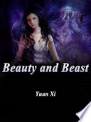 Beauty and Beast Book PDF