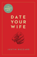 Date Your Wife Pdf/ePub eBook
