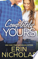 Completely Yours Book PDF