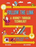 A Journey Through Technology