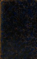 Literarische Einleitung in die Nordische Mythologie