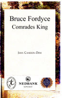 Bruce Fordyce Pdf/ePub eBook