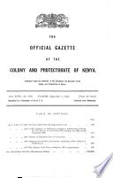 1924年9月3日