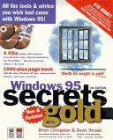 Windows 95 Secrets