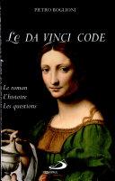 Le Da Vinci Code