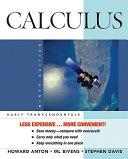 Calculus Early Transcendentals 9th Edition Binder Ready Version W Binder Set [Pdf/ePub] eBook
