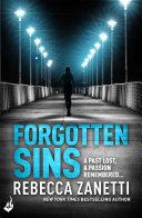 Forgotten Sins: Sin Brothers