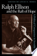 Ralph Ellison and the Raft of Hope