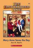 Babysitters Club  4 Book