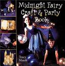 The Midnight Fairy