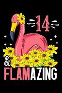 14   Flamazing