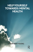 Help Yourself Towards Mental Health