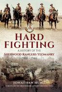 Hard Fighting Pdf/ePub eBook