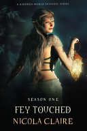 Fey Touched