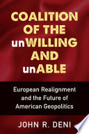 Coalition of the Unwilling and Unable Book PDF