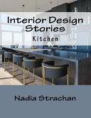 Interior Design Stories