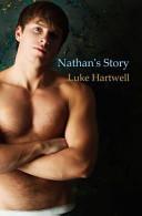 Nathan's Story ebook