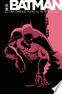 Batman Pdf/ePub eBook