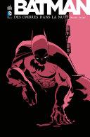 Batman - Des ombres dans la nuit