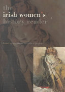 The Irish Women's History Reader
