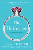 The Heiresses Pdf/ePub eBook