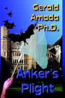 Anker s Plight