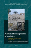 Cultural Heritage in the Crosshairs