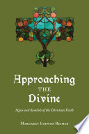 Approaching The Divine Book PDF