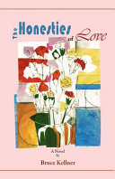 The Honesties of Love Pdf/ePub eBook