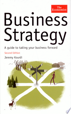 Business+Strategy