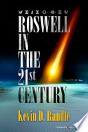 Roswell In The 21st Century