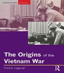The Origins of the Vietnam War [Pdf/ePub] eBook