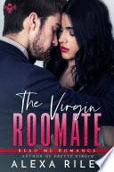 Virgin Roommate