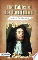 Download The Fables of La Fontaine Book