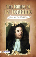 The Fables of La Fontaine Pdf/ePub eBook