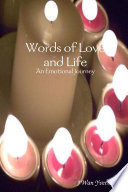 Words of Love and Life Book PDF