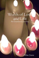 Words of Love and Life