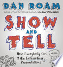 Show and Tell Book