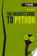 The Hacker S Guide To Python