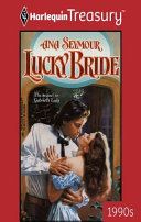 Lucky Bride