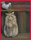 A Cat's Christmas Tale