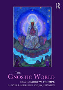Pdf The Gnostic World Telecharger