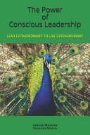 The Power of Conscious Leadership