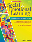 Social and Emotional Learning in Middle School  Essential Lessons for Student Success