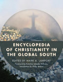 Encyclopedia of Christianity in the Global South Pdf/ePub eBook