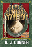 Black Diamond Lavaliere ebook
